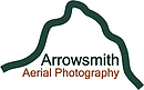 arrowsmith aerial.png